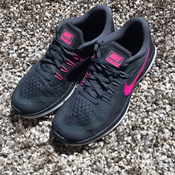 huge selection of d4e86 90202 Nike Flex RN 2017. M 5ae4cc6af9e5019c626dfec7